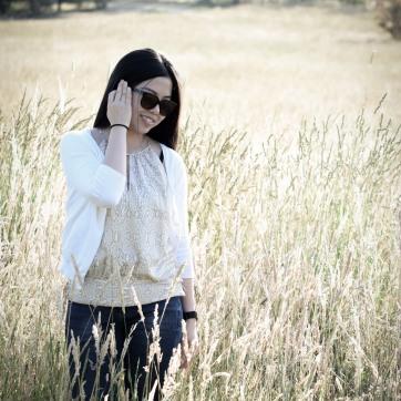 Portrait EH_009