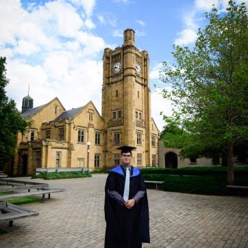 A.L Graduation_004