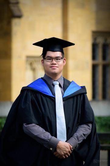 A.L Graduation_013