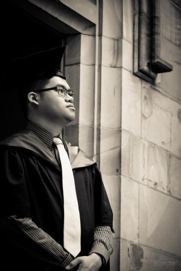 A.L Graduation_046