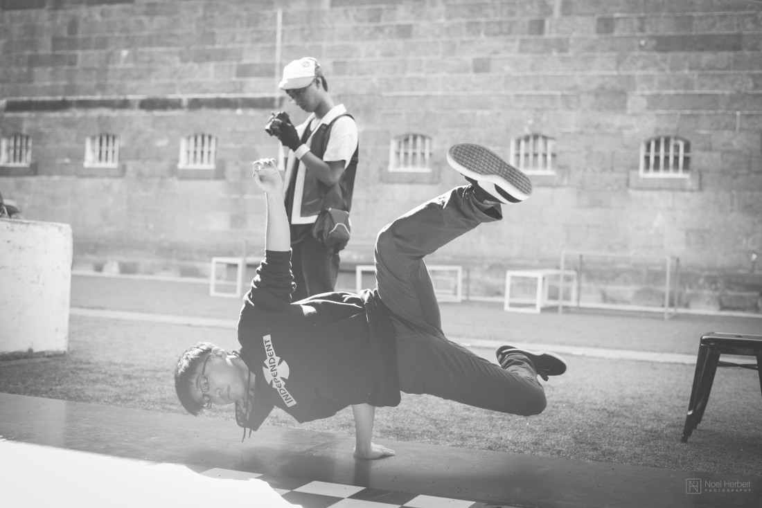 Dance_002