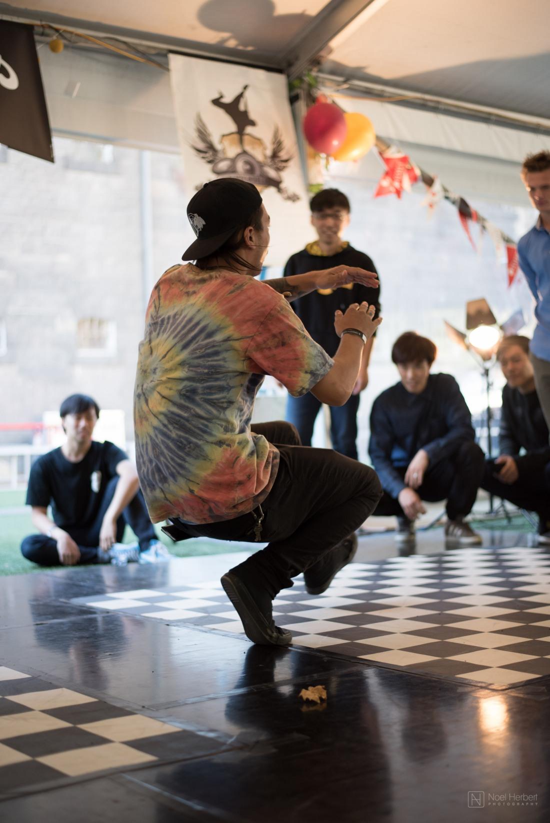 Dance_005