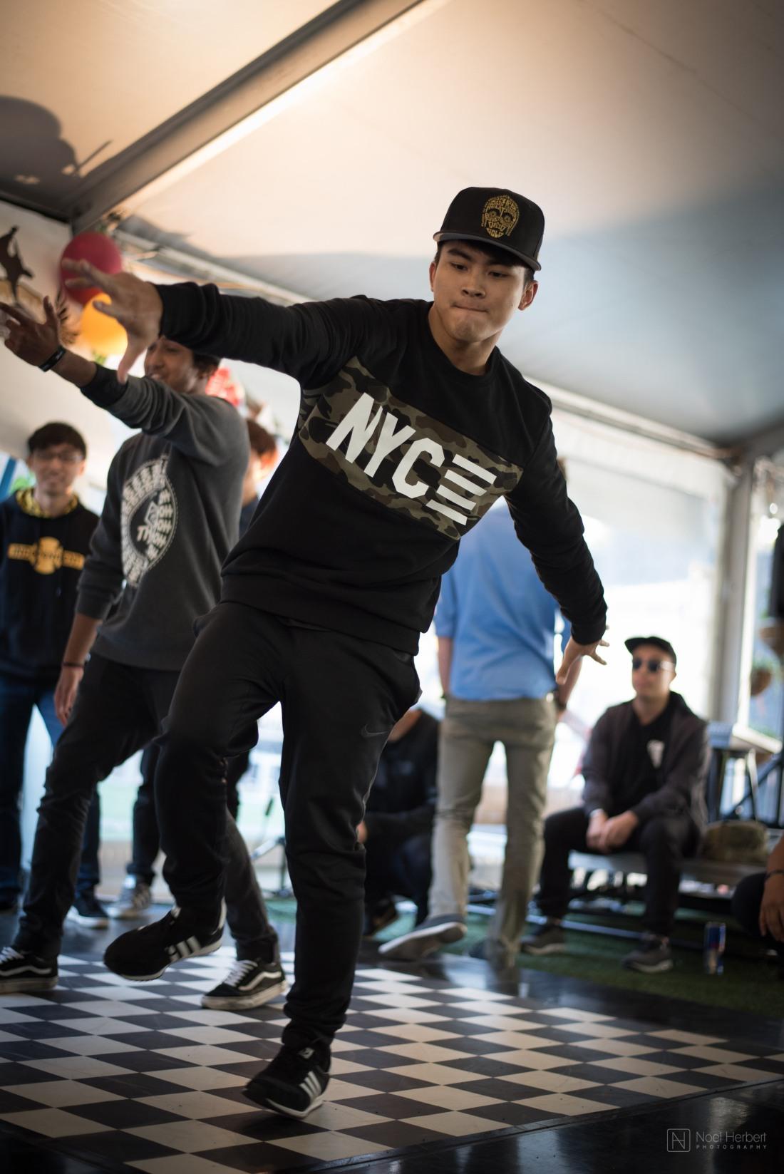 Dance_007