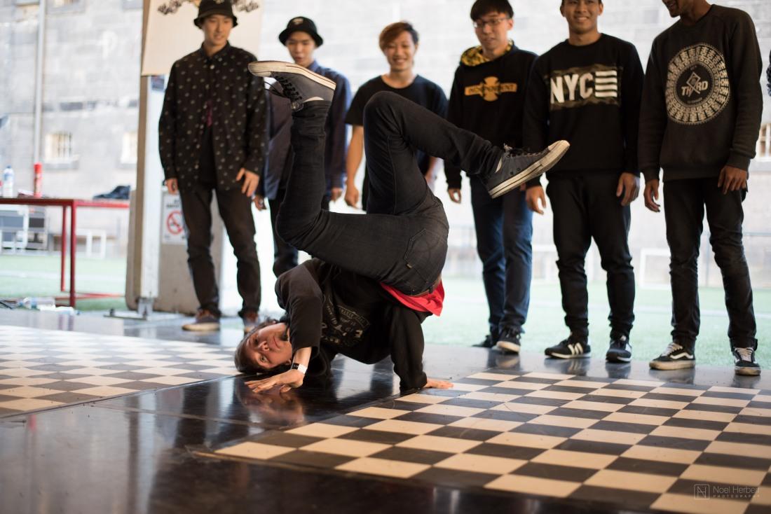 Dance_009