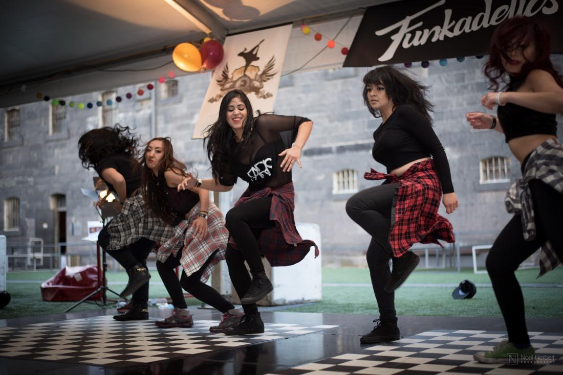 Dance_014