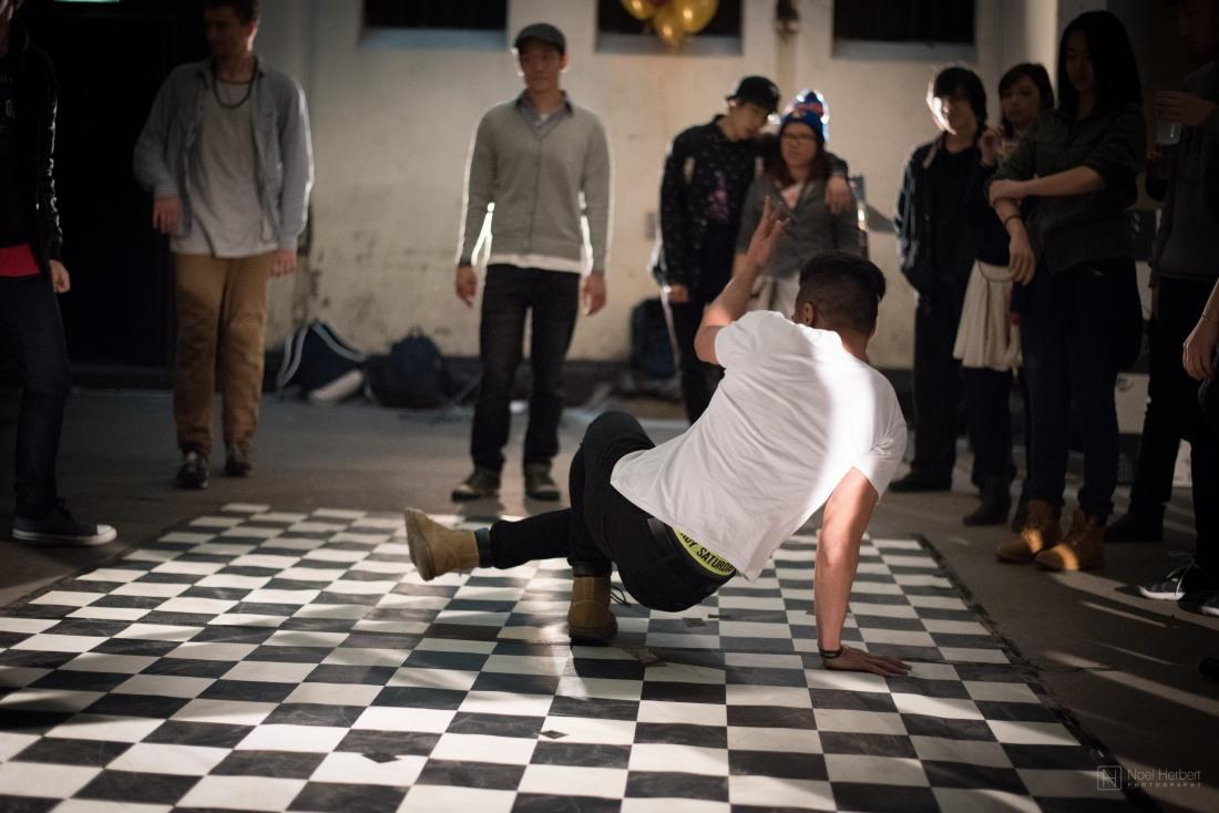Dance_016