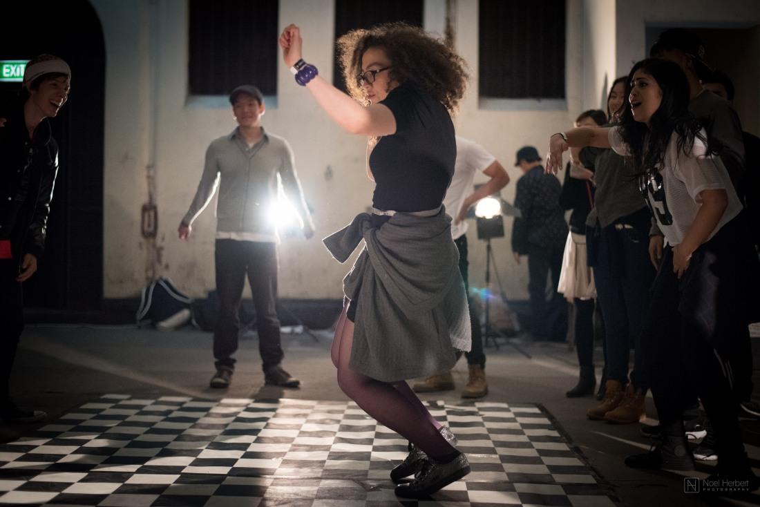Dance_017