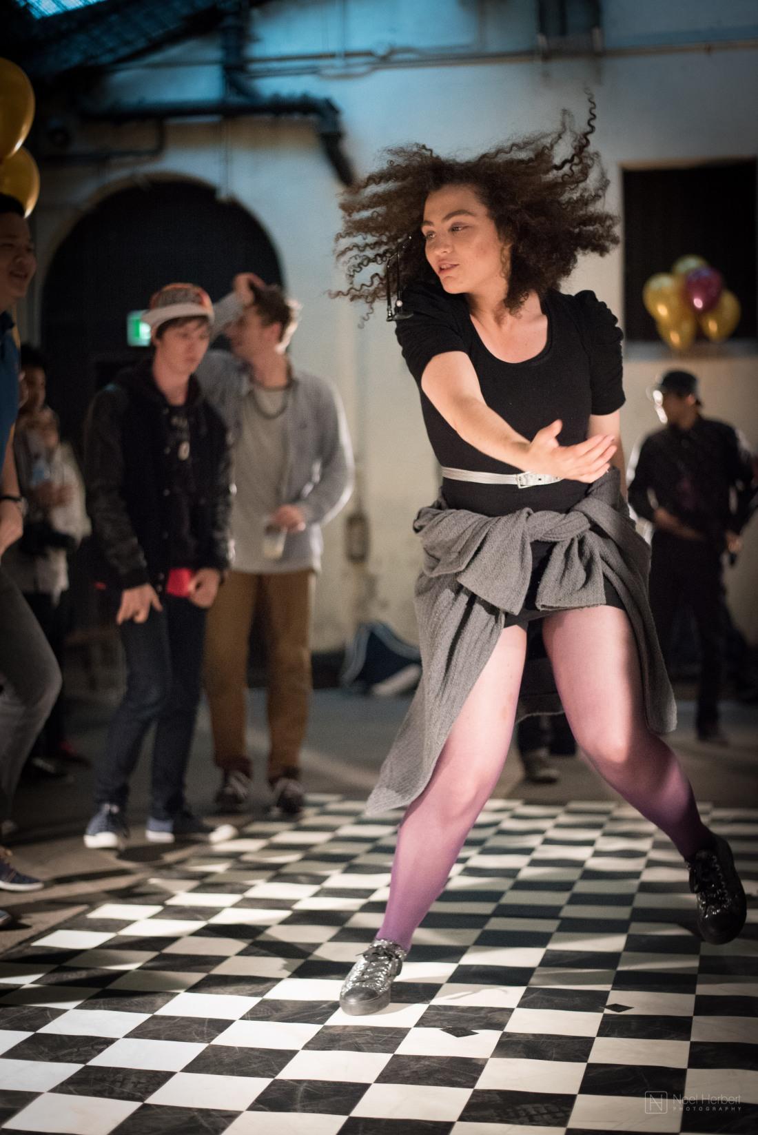 Dance_018