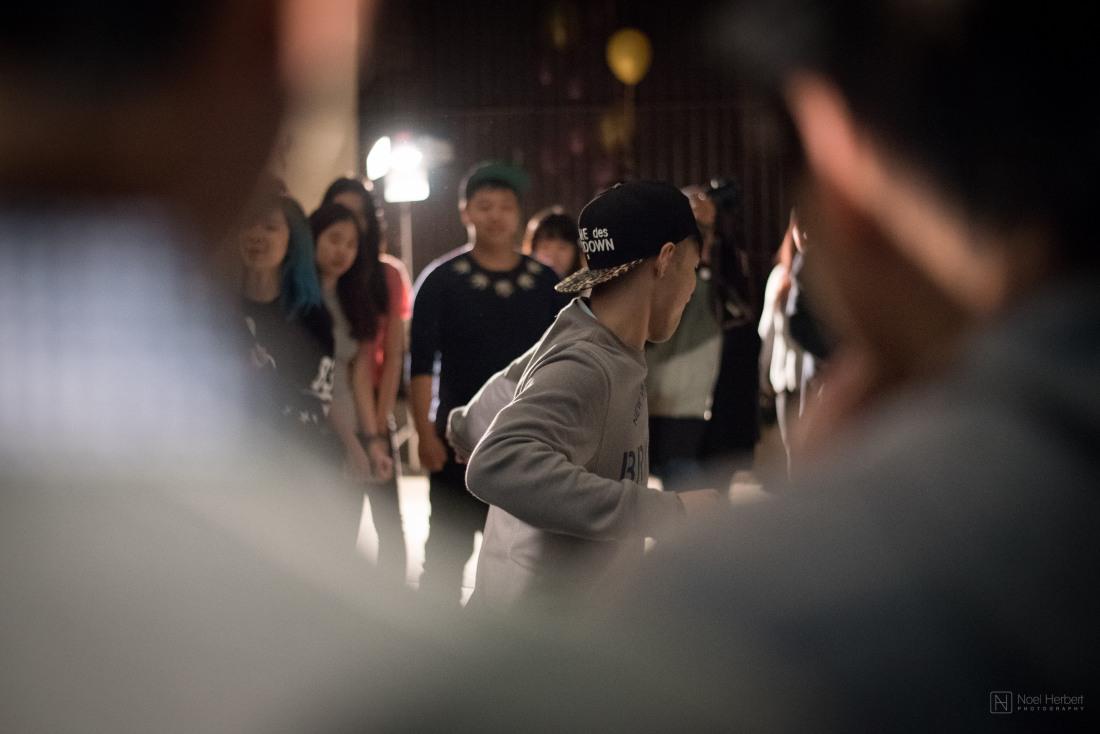 Dance_019
