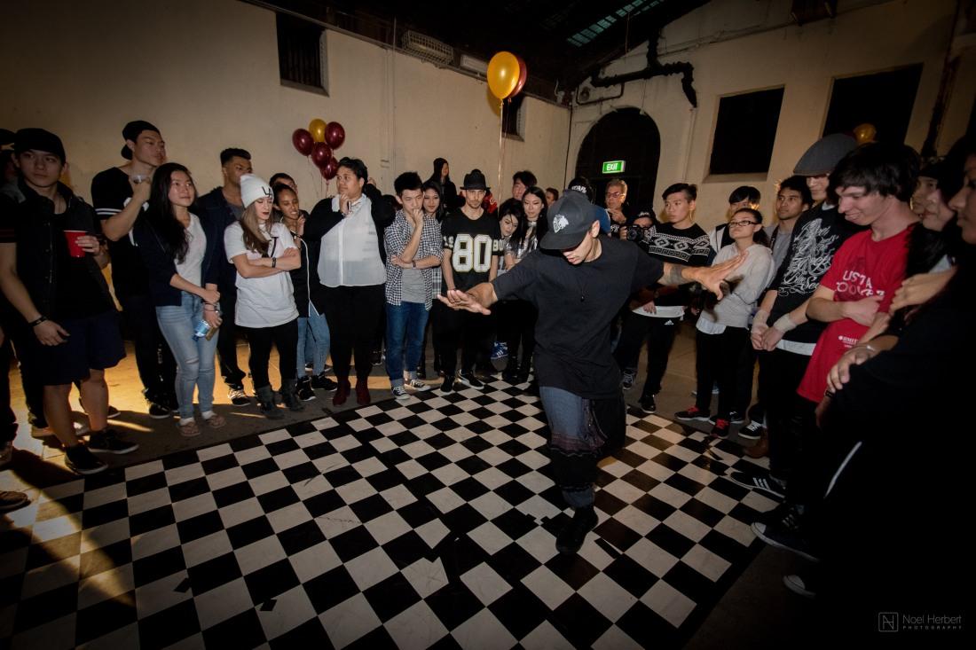 Dance_020
