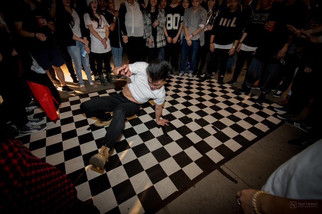 Dance_021