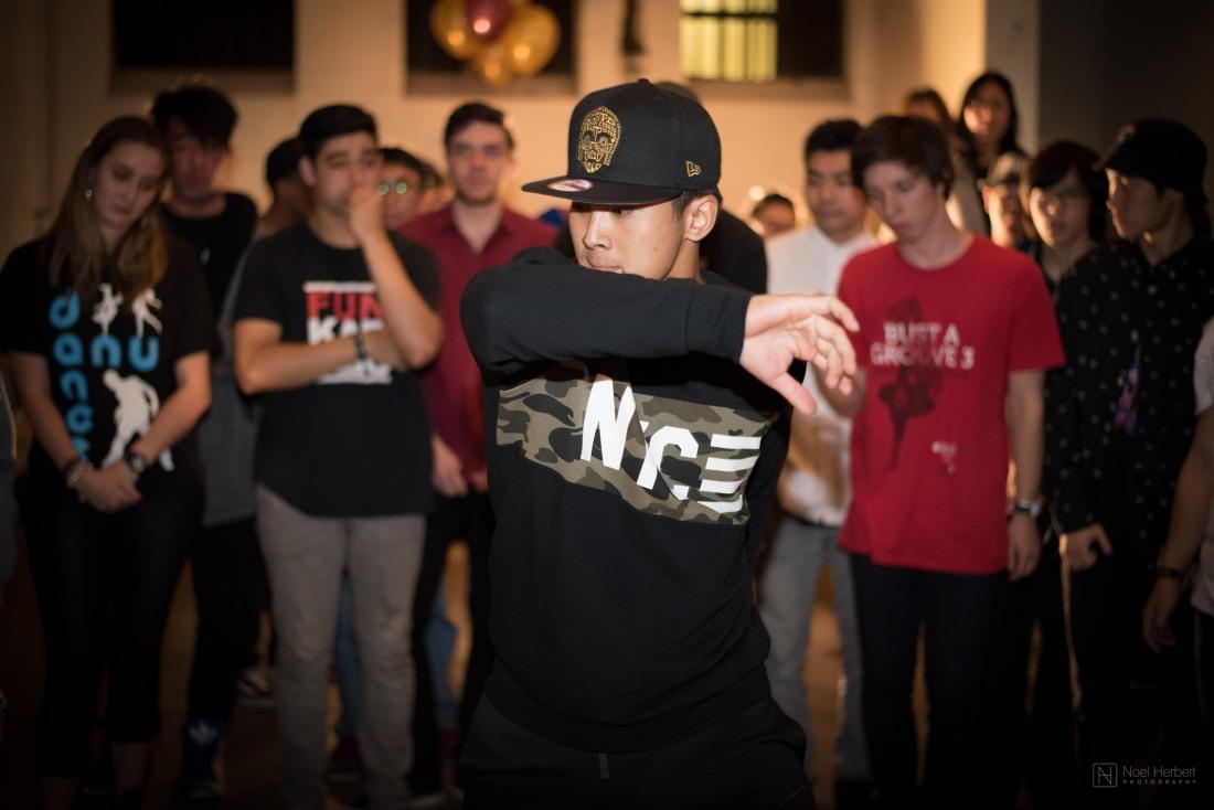 Dance_022