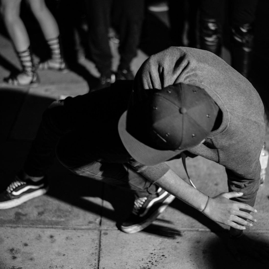 Dance_024