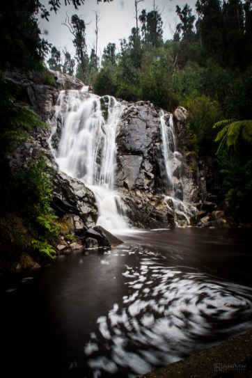Waterfall_004