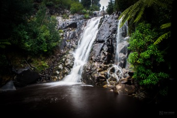 Waterfall_007